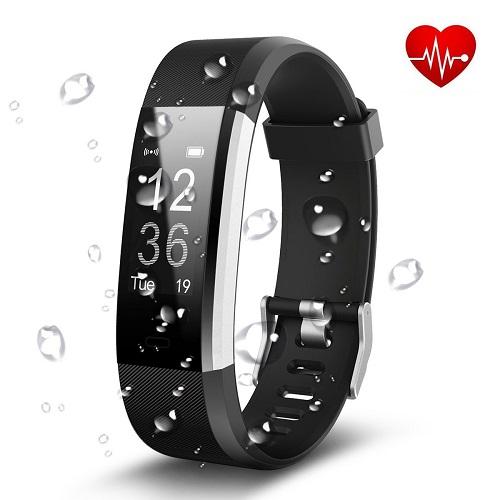 Antimi Fitness Armband