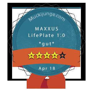 Life-Plate-1.0-Wertung