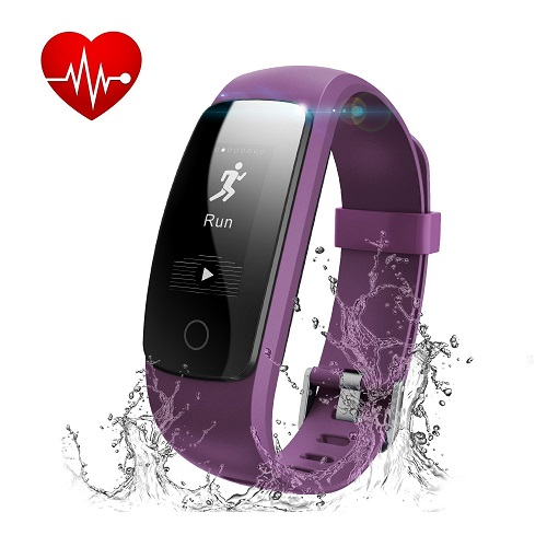 Runme Fitness Armband