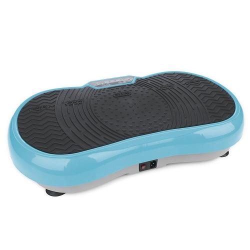 VITALmaxx 07125 Profi Vibrationsplatte
