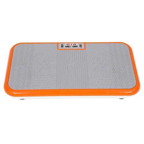 Vibro Shaper Vibrationsplatte
